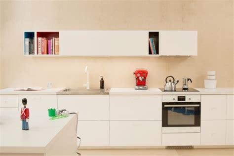 Ikea Metod Arbeitszimmer by Metod K 252 Chen Ikea Und Was Daraus Machen Kann