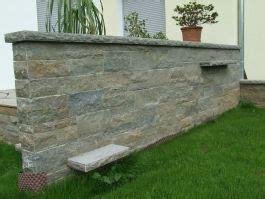 krauss der stein systemmauersteine