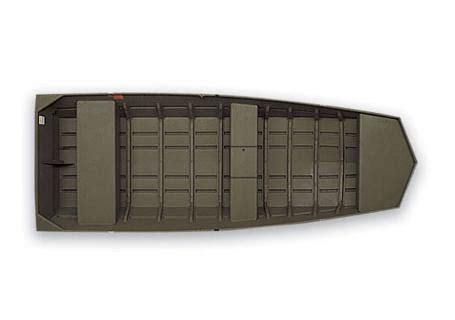 Crestliner Boats Billings Mt by Crestliner 1648 Boats For Sale