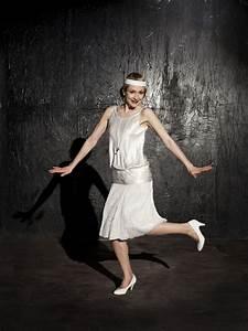 20er Jahre Kleidung Frauen : 20er jahren mode 20er jahre mode von gatsby inspirierte outfits 20er jahre pinup mode 20er ~ Frokenaadalensverden.com Haus und Dekorationen