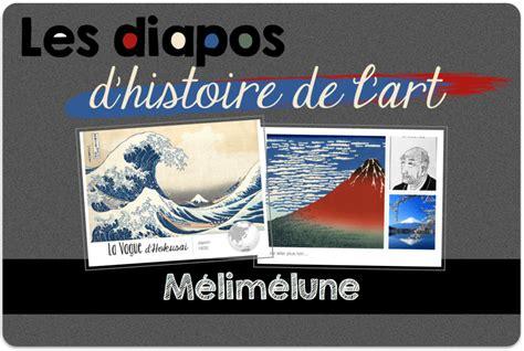 Les Vanités Histoire Des Arts by Les Diaporamas D Histoire Des Arts M 233 Lim 233 Lune