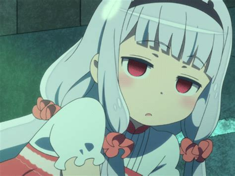 foto de Anime300×300 200kb 9Images Download
