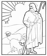 Religiosas Imagui Pascua Biblia sketch template