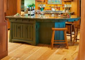 custom kitchen island plans custom kitchen islands kitchen islands island cabinets