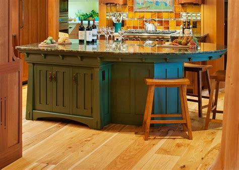 custom kitchen islands that look like furniture best choice of custom kitchen islands island cabinets that