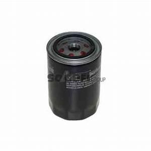 Filtre à Huile Norauto : filtre huile purflux ls361 ~ Dailycaller-alerts.com Idées de Décoration