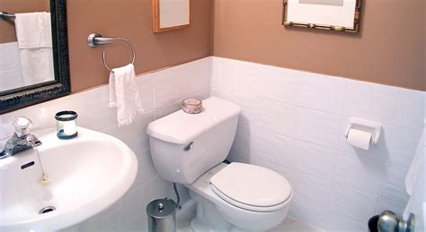 bathtub refinishing denver co professional bathtub refinishing in denver co like new