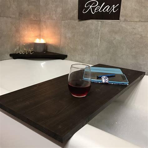 tub trays bath tray tub tray spa table bath table tub table