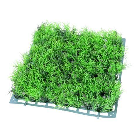tapis chauffant pour plante tapis chauffant pour plante 28 images le chauffage d ext 233 rieur tapis de protection