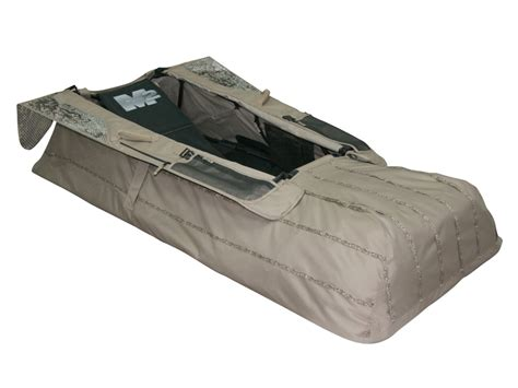 avery migrator m 2 layout blind in kw 1 camo 01399 ebay avery migrator m 2 layout blind polyester field khaki Awesome