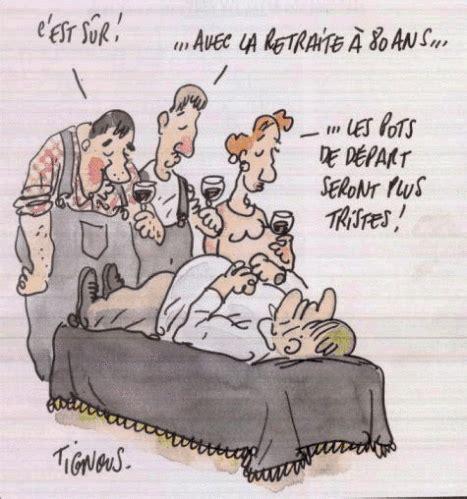 bureau de tabac belgique humour retraite pot de départ à 80 ans doc de haguenau