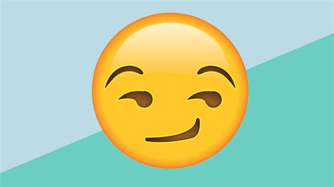 The Sexiest Emojis And Their Meanings