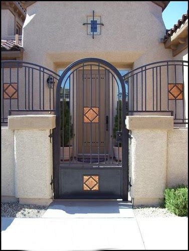 The site owner hides the web page description. Gate Manufacturers In Chennai, S.S with Wooden Main Gate Manufacturers In Chennai, S.S with ...