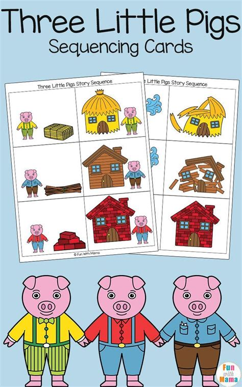 25 best ideas about retelling activities on 504 | cb1b59e90dc86403f142f3d9db06c3d1