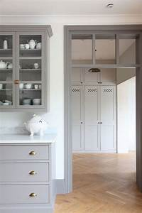 25 best ideas about gray kitchen cabinets on pinterest With kitchen cabinets lowes with large black and white wall art