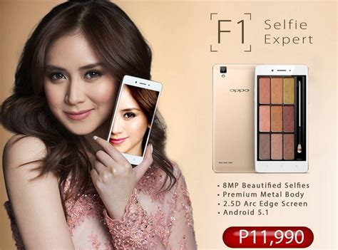 oppo  launched   philippines noypigeeks