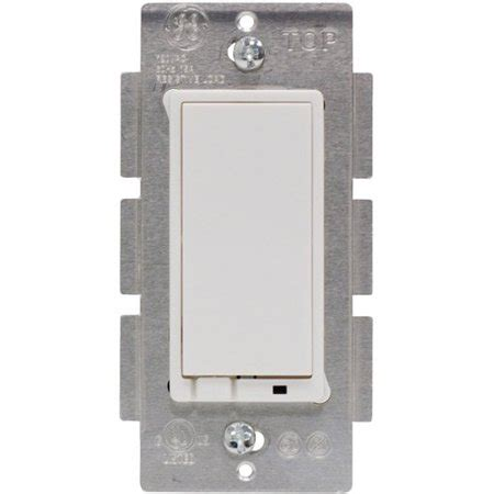jasco products 45609 onoff switch walmart com