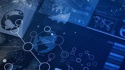 Engineering Based System Digital Enterprise