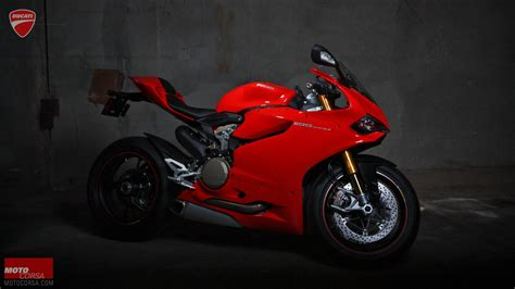 Ducati Panigale Hd Photo by Ducati Panigale Wallpapers 72