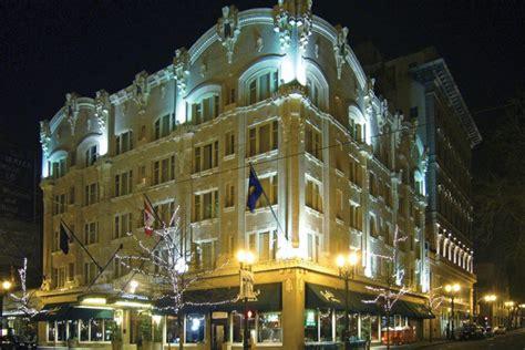 portland hotels in portland or hotel reviews 10best