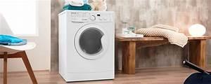 Avis Lave Linge : les meilleurs lave linge en 2019 avis et comparatif ~ Carolinahurricanesstore.com Idées de Décoration
