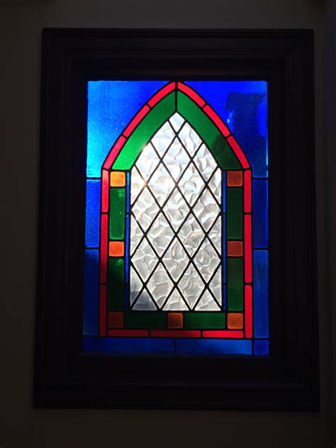 stained glass ls for sale stained glass window for sale stain glass doors glass