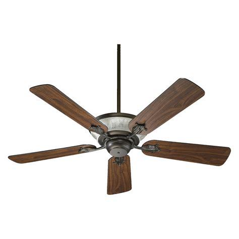 quorum international 63525 roderick uplight ceiling fan atg stores
