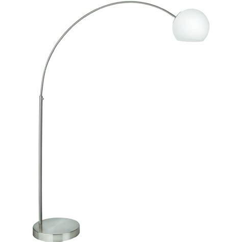 luminaire halog 232 ne pied ladaire colonne design marchesurmesyeux