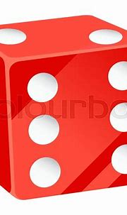 Casino gambling elements, isolated red ...   Stock vector ...