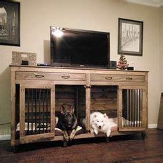 genius diy dog kennel ideas diy challenge diy dog