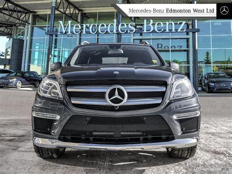 Главная автомобили с пробегом gl 350 bluetec. Pre-Owned 2013 Mercedes Benz GL-Class GL 350 Bluetec 4MATIC Diesel, One Owner, Premium Package ...