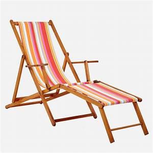 Liegestuhl Selber Bauen : liegestuhl selber bauen einen liegestuhl selber machen ~ Lizthompson.info Haus und Dekorationen