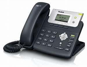 Yealink T21pn    T21p Yealink Business Level Ip Phone