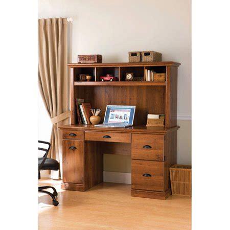 desk with hutch walmart k2 7b27ecef 2c5a 4e52 b71b bcc77d6339eb v1 jpg