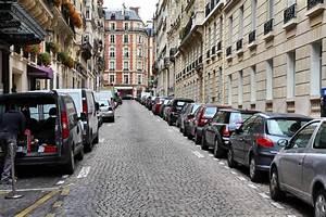 Paris Stationnement Gratuit : le stationnement gratuit en ao t paris c 39 est fini ~ Medecine-chirurgie-esthetiques.com Avis de Voitures