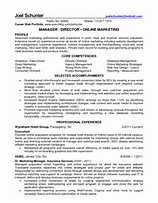 hd wallpapers ecommerce manager resume sample