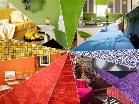 room color ideas  pictures color tips  bedrooms baths living rooms home offices