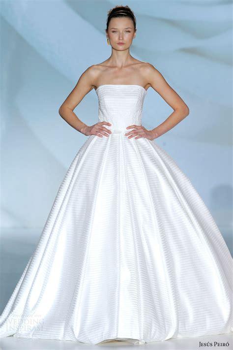 jesus peiro  wedding dresses perfume bridal