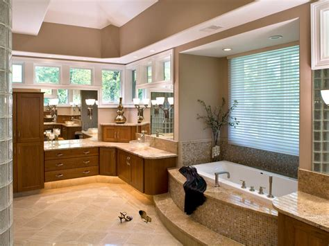 Bathroom With Beadboard Ideas :  Pictures & Ideas From Hgtv