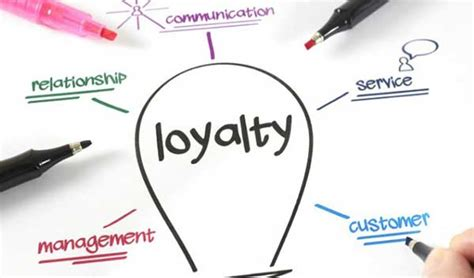 ways   loyalty members engaged total retail
