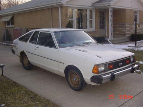 1982 Datsun B210 lwrdr2 1982 datsun b210 specs photos modification info