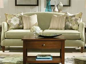 sofas and furniture on pinterest With sectional sofas cardis