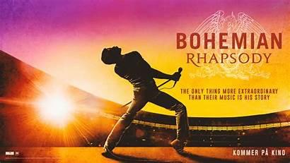Bohemian Rhapsody Blezt