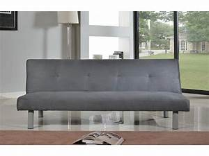 new capri sofa bed With capri sofa bed
