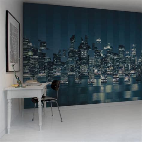 papier peint tendance chambre merveilleux papier peint leroy merlin chambre ado 10