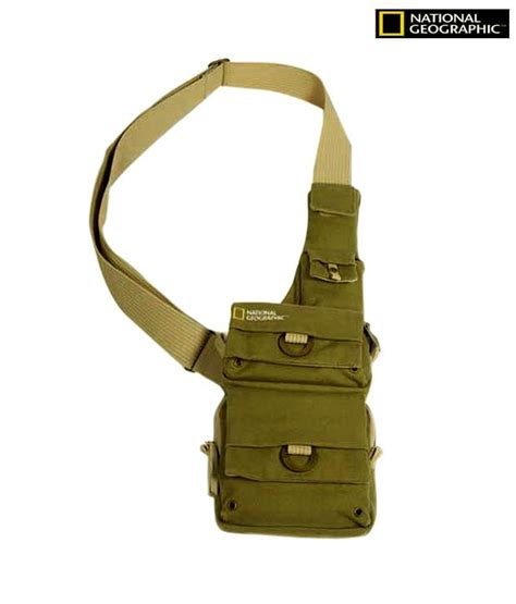 national geographic ng 4567 small sling bag price in india