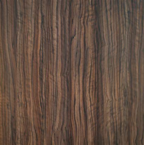 panneaux muraux cuisine leroy merlin panneaux muraux décoratifs