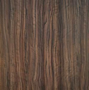 Panneau Bois Decoratif : panneaux muraux d coratifs ~ Teatrodelosmanantiales.com Idées de Décoration