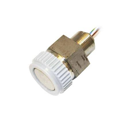 honeywell sensepoint ht flammable sensor