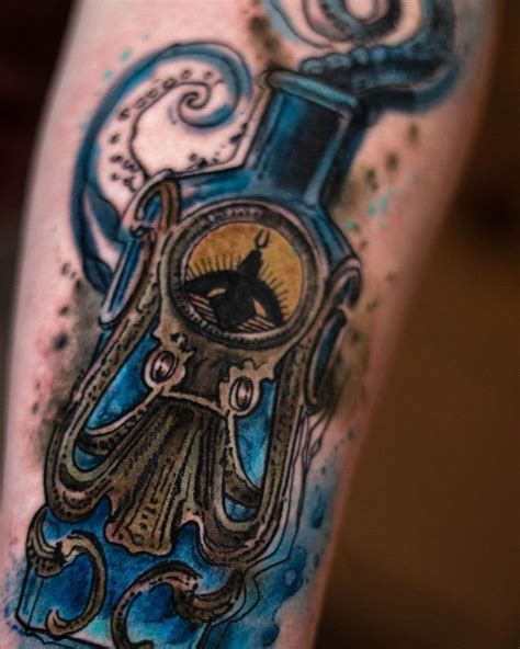 foto de Pin on Tattoos